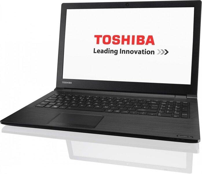 Sülearvuti Toshiba Satellite Pro R50-C-150 (PS571E-07C030PL)
