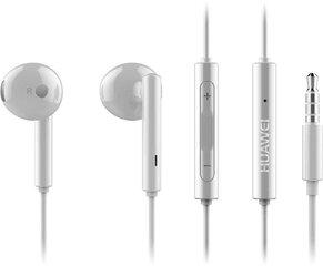 Kõrvaklapid Huawei AM115, valge