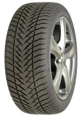 Goodyear Eagle Ultra Grip GW3 245/40R18 97 V XL ROF MO FP