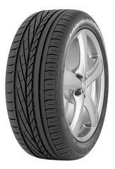 Goodyear EXCELLENCE 245/55R17 102 V ROF FP