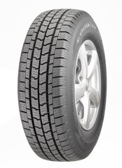 Goodyear Cargo Ultra Grip 2 205/65R16C 107 T