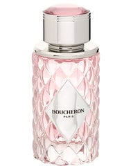 Tualettvesi Boucheron Place Vendome EDT naistele 50 ml