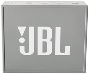 Kõlar JBL GO Bluetooth 1.0, hall