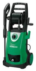 Kõrgsurvepesur Hitachi AW150 hind ja info | Autopesuseadmed | kaup24.ee