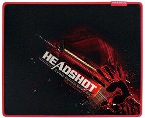 Mängu hiirepadi A4Tech XGame Bloody B-071 (350x280x4)