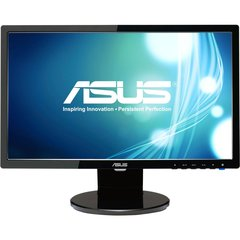 Monitor Asus VE198S 19''