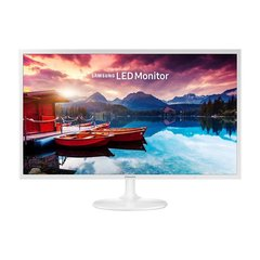 "Monitor Samsung LS32F351FUUXEN 32"" hind ja info | Monitorid | kaup24.ee"