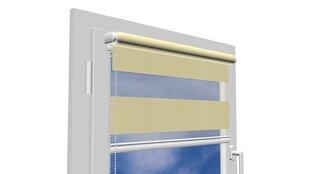 Рулонные шторы Mini Diena-Nakts I, 73x150 см