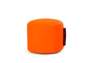 Мешок для сидения Mini OX Orange (PUŠKU PUŠKU), оранжевый