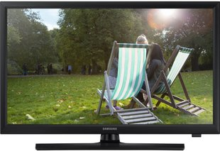 "Monitor Samsung LT28E310EXQ 28"" TV tuuneriga"