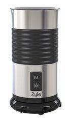 Piimavahustaja Zyle ZY802MF hind ja info | Mikserid | kaup24.ee