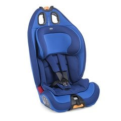 Turvatool Chicco Gro-Up, Power Blue, 1/2/3