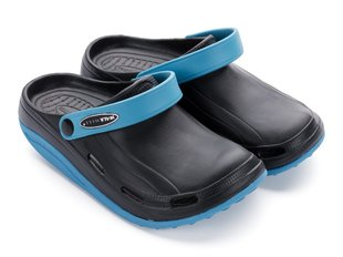 Plätud Walkmaxx Fit Clogs 2.0