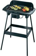 Электрический гриль Severin Barbecue PG 8521