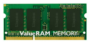 KINGSTON DDR3-1600 8GB SO-DIMM CL11 hind ja info | KINGSTON DDR3-1600 8GB SO-DIMM CL11 | kaup24.ee