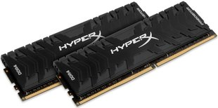 Kingston HyperX Predator, 2x16GB, DDR4 (HX430C15PB3K2/32)