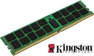 Kingston dedicated, 16GB, DDR3 (KCP316RD4/16)