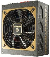 Enermax ATX 2.3 Modulare PSU Revolution 87+ 850W ERV850EWT-G
