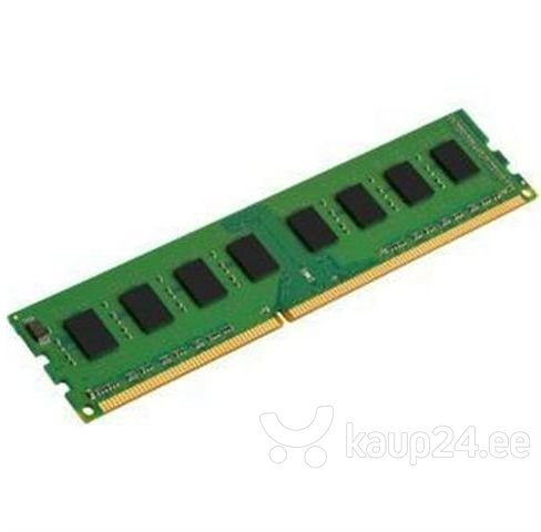 Kingston, 8GB, DDR3 (KCP313ND8/8)