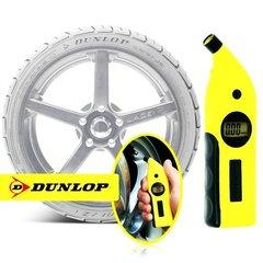 Digitaalne manomeeter Dunlop
