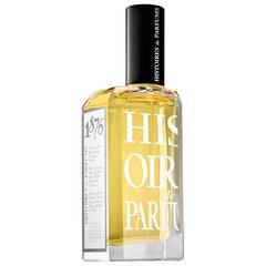 Парфюмерная вода Histoires de Parfums 1876 edp 60 мл