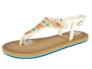 Женские сандали Beppi