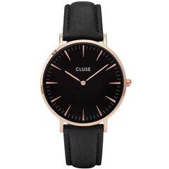 Женские часы Cluse Watches CL18001