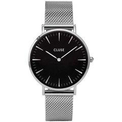Женские часы Cluse Watches CL18106