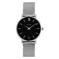 Женские часы Cluse Watches CL30015