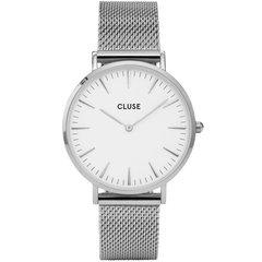 Naiste käekell Cluse Watches CL18105