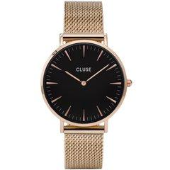 Naiste käekell Cluse Watches CL18113