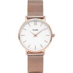 Naiste käekell Cluse Watches CL30013