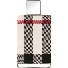 Parfüümvesi Burberry London EDP naistele 100 ml