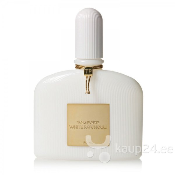 Tom Ford White Patchouli EDP для женщин 50 мл