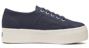 Naiste spordijalanõud Superga 2790 Acotw Linea Up And Down, sinine