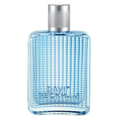 Tualettvesi David Beckham The Essence EDT meestele 50 ml