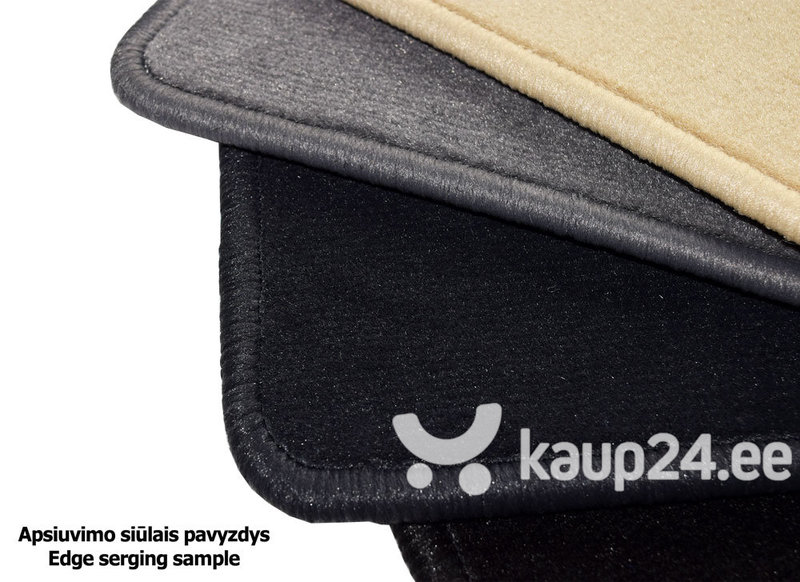 ARS OPEL ASTRA K 2015-> /14\1 Standard kate hind