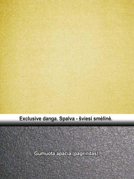 ARS OPEL CORSA E 2014-> /14\1 Exclusive