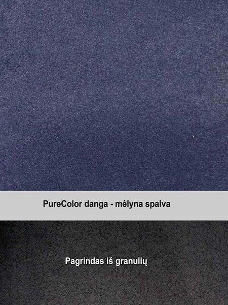 ARS TOYOTA PICNIC 1995-2001 (esimene ja teine rida) /16 PureColor tagasiside