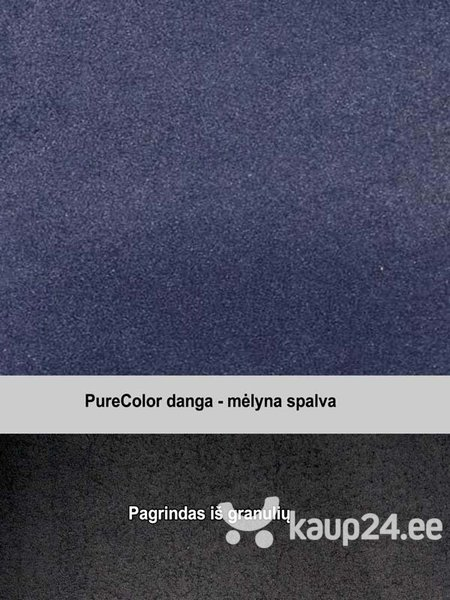 ARS VOLVO S70/V70 1997-2000 /14\1 PureColor tagasiside