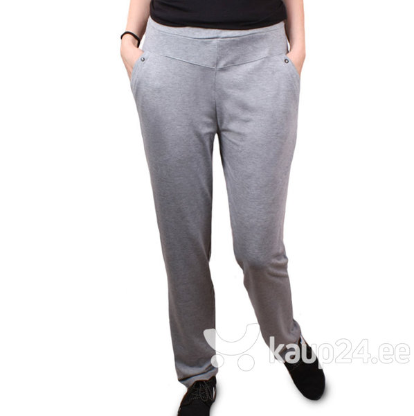Женские спортивные штаны Big Size