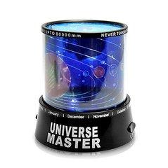 Projektor Universe Master