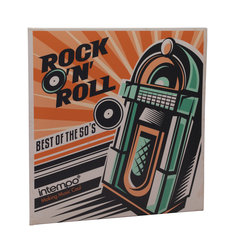 Album Rock N RollL 50s collection