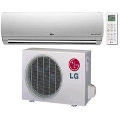 Konditsioneer LG P09RL 2.5/3.5 kW (STANDART PLUS SEERIA)