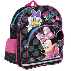 Рюкзак Starpak Minnie Mouse, 348669