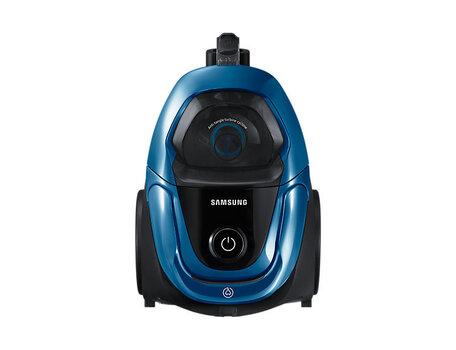 Tolmuimeja Samsung VC07M31D0HU/SB hind ja info | Tolmuimejad | kaup24.ee