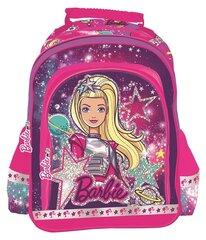 Рюкзак Barbie Star Light
