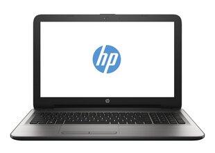 Sülearvuti HP 250 G5 (W4N10EA)