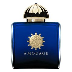 Parfüümvesi Amouage Interlude EDP naistele 100 ml