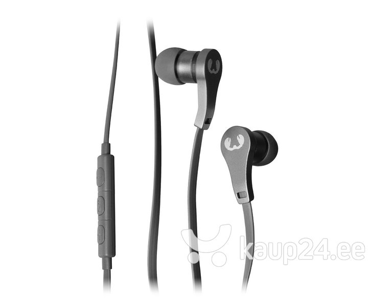 Kõrvaklapid Freshn Rebel Lace Earbuds, Hall